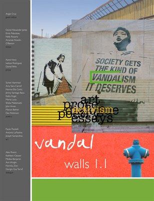 [walls] 1.1