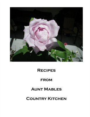 Aunt Mables Country Kitchen