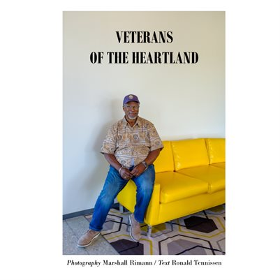 Veterans Of The Heartland