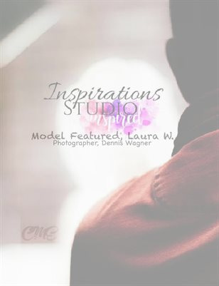 "Cme presents Inspirations Studio ""Stay Inspired"" Dennis Wagner"
