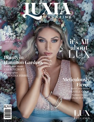 Elegance Issue #93