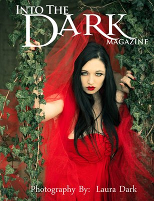 Into The Dark Vol. 7
