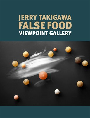 False Food Viewpoint Gallery