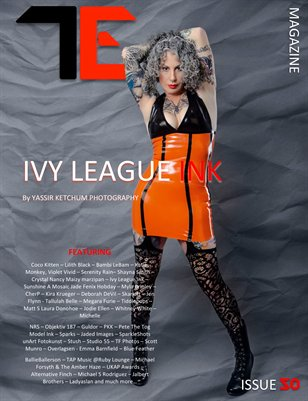 TE Issue 50 cover 5