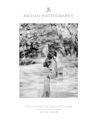 Radian Lifestyle Collections