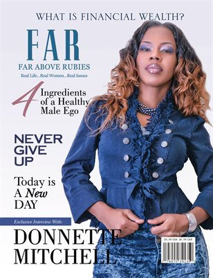 FAR Spring NEW Issue 2017