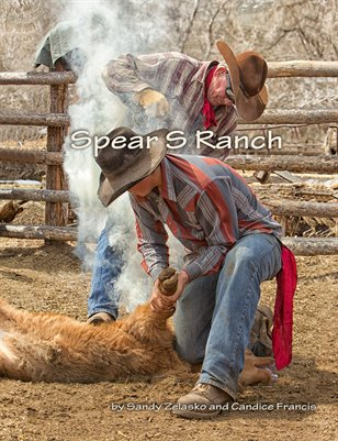 Spear S Ranch