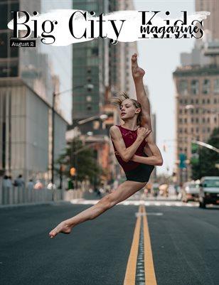 August 2   BCK Magazine