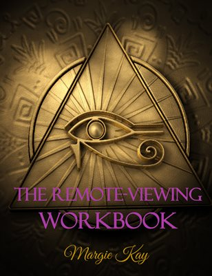 The Remote-Viewing Workbook