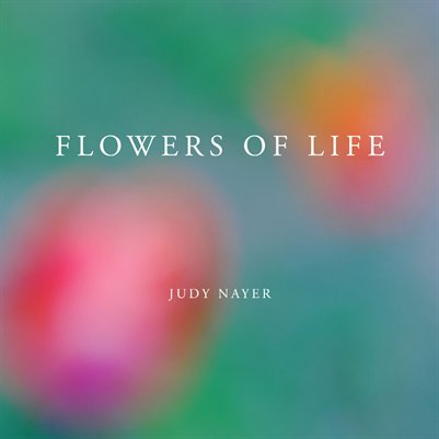 Flowers of Life (Square Edition)