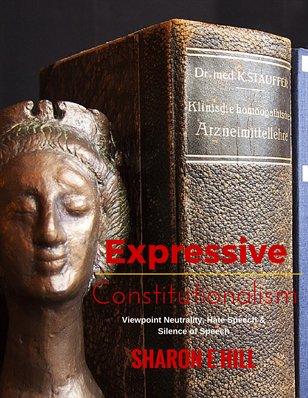 Expressive Constitutionalism