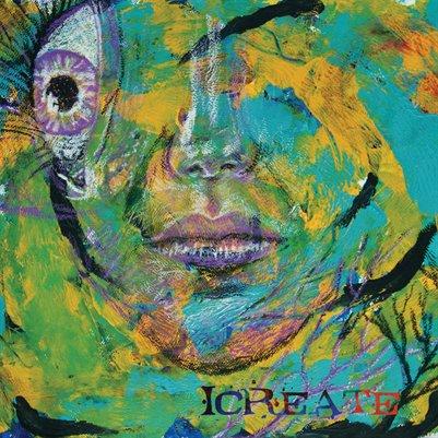 iCreate 2015