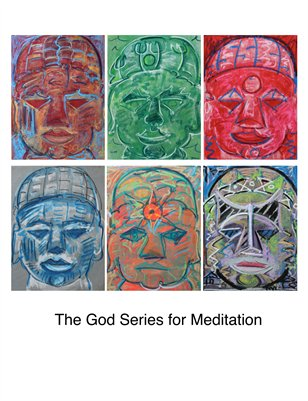 God Series for Meditation