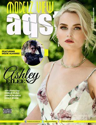 Aqstrashot Oct 2019 [ Issue # 76 ]