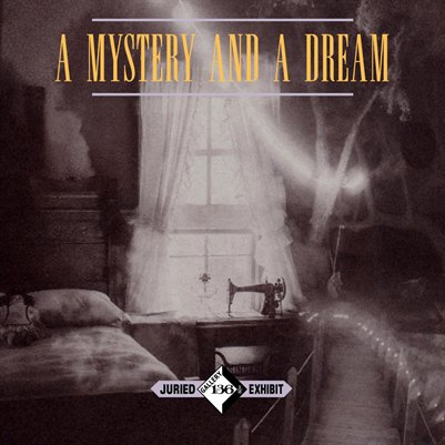 A Mystery and a Dream
