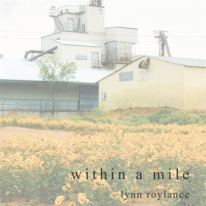 'within a mile'