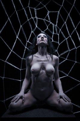 Sybil Web Worship 2