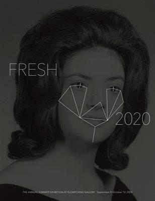 FRESH 2020