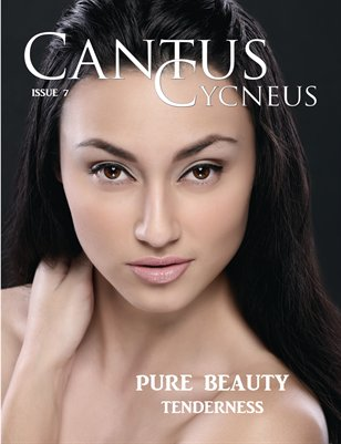 Cantus Cycneus Magazine - Pure Beauty - ISSUE #7