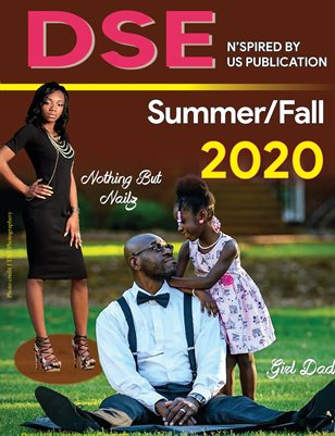 DSE Summer/ Fall 2020