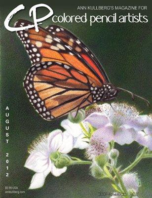August 2012 - Volume 152