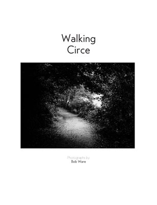 Walking Circe