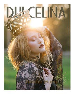 Dulcelina Fall Fashion 2014