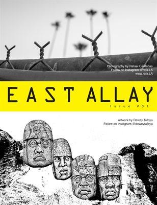 East Allay  -01