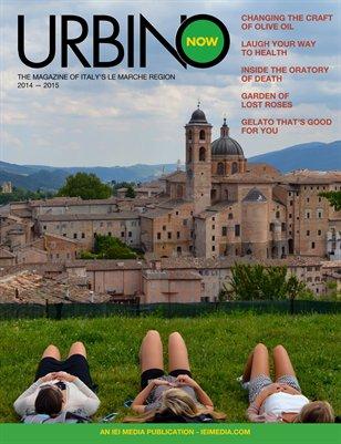 Urbino Now 2014