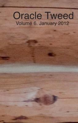 Oracle Tweed Volume 6