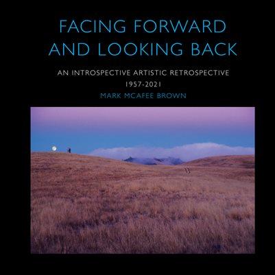 Facing Forward and Looking Back