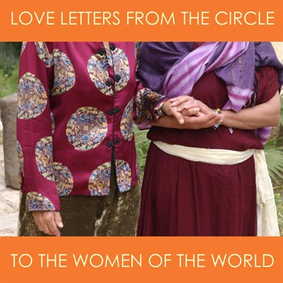 Love Letters from the Circle