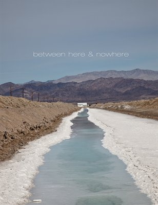 between here & nowhere
