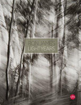 Ron James