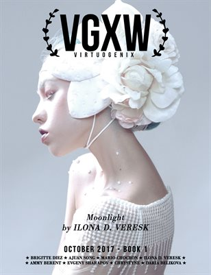 VGXW October 2017 - Book 1 Cover 3