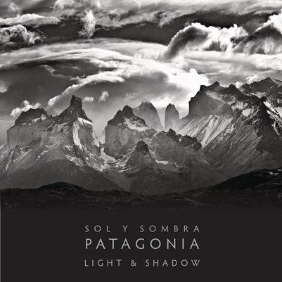 Sol y Sombra Patagonia