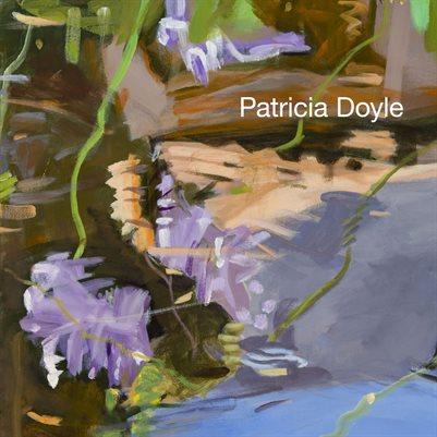 Patricia Doyle booklet