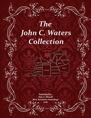 The John C. Waters Collection