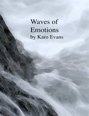 Waves of Emotions
