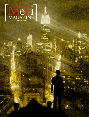 Issue 2, May 2011