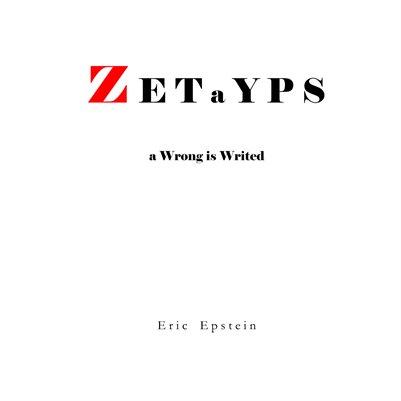 Zetayps