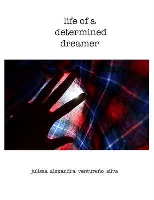 life of a determined dreamer