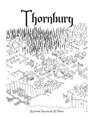 Thornburg