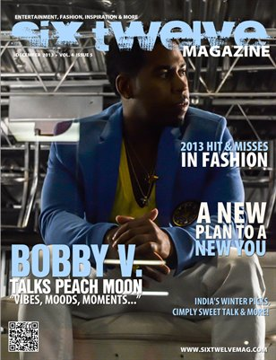 DEC 2013 ISSUE
