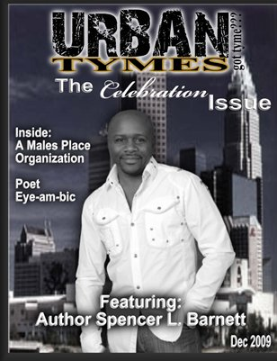 Celebration Issue