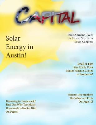 Capital Magazine Final