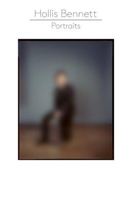 2015 Portraits
