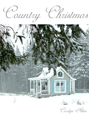 Country Christmas 2016