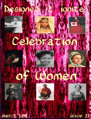 March2011 Celebration of Women issue21