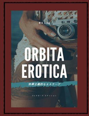 ORBITA-EROTICA (日本語版)